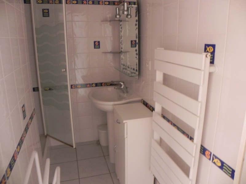 Sale house / villa Perros guirec 454520€ - Picture 7