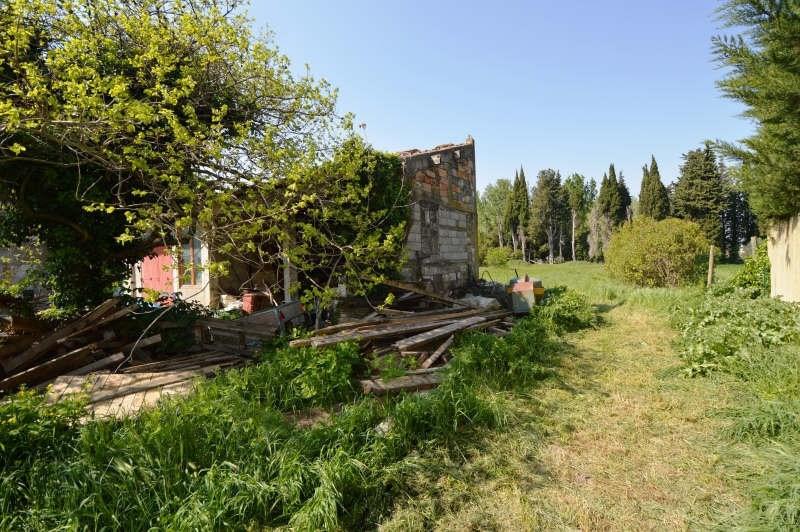 Immobile residenziali di prestigio casa Chateaurenard 595000€ - Fotografia 10