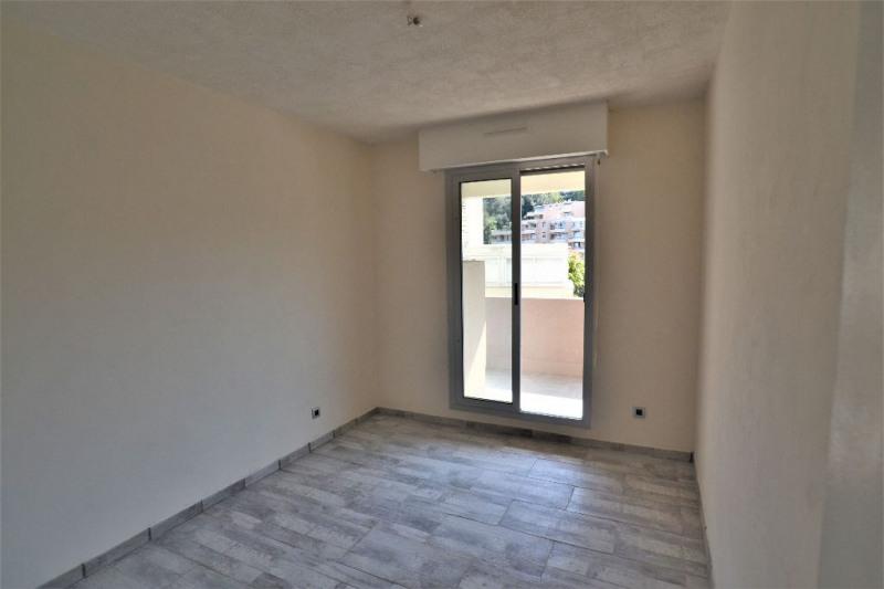 Vente appartement Nice 239000€ - Photo 7