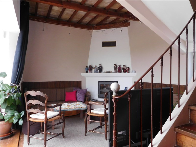 Vente maison / villa Carpentras 483 000€ - Photo 4