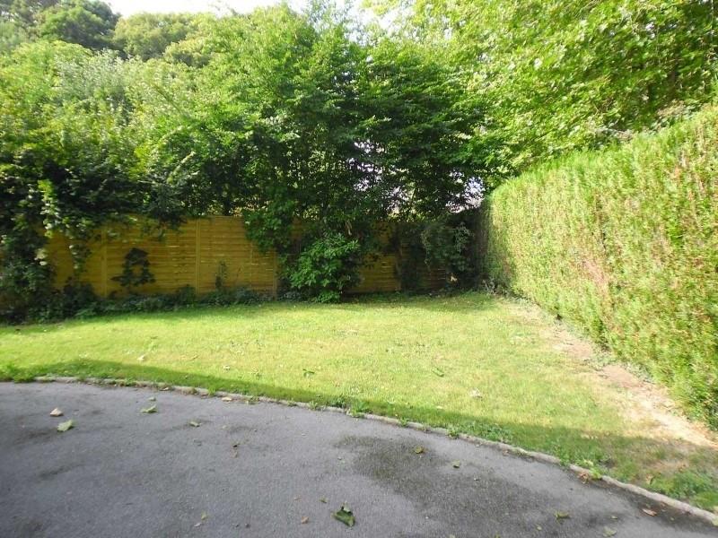 Sale house / villa Lisieux 89500€ - Picture 2
