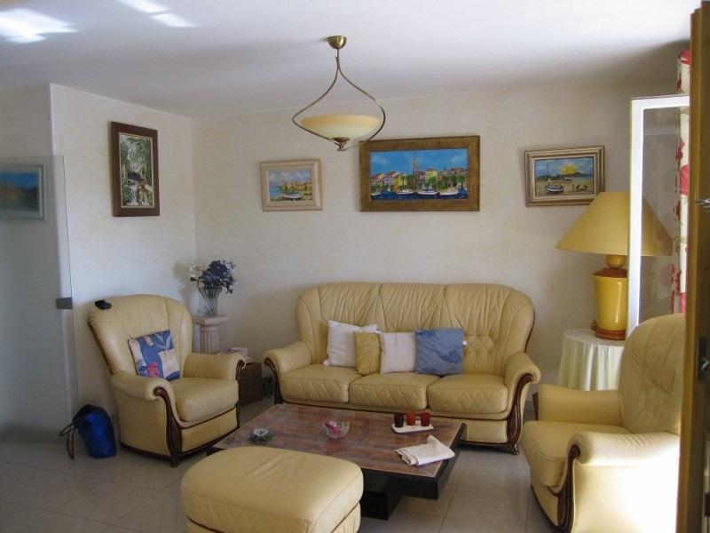 Vente appartement Six fours les plages 250000€ - Photo 8