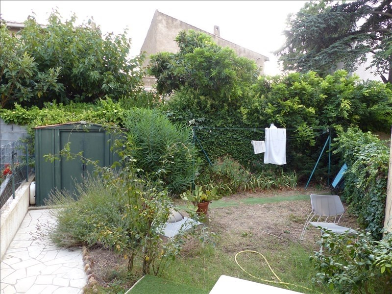 Sale apartment Beziers 146 000€ - Picture 1