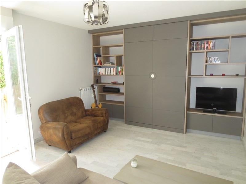 Vente appartement Montpellier 219000€ - Photo 3