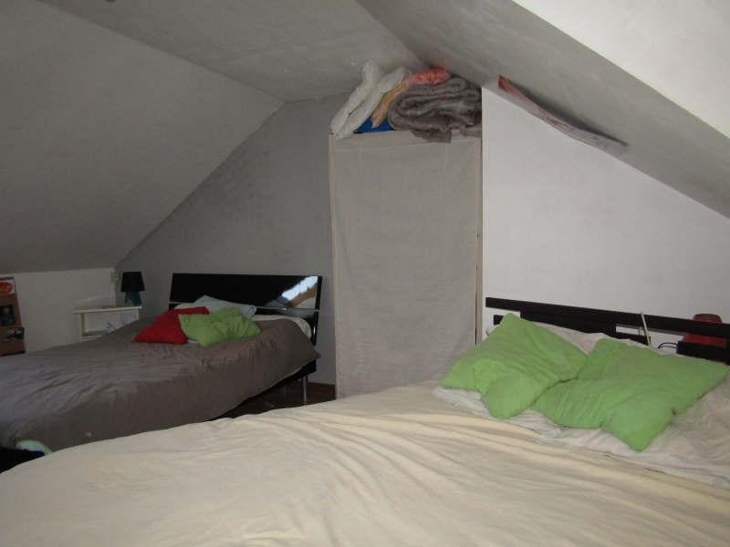 Vente maison / villa Pontoise 255720€ - Photo 10