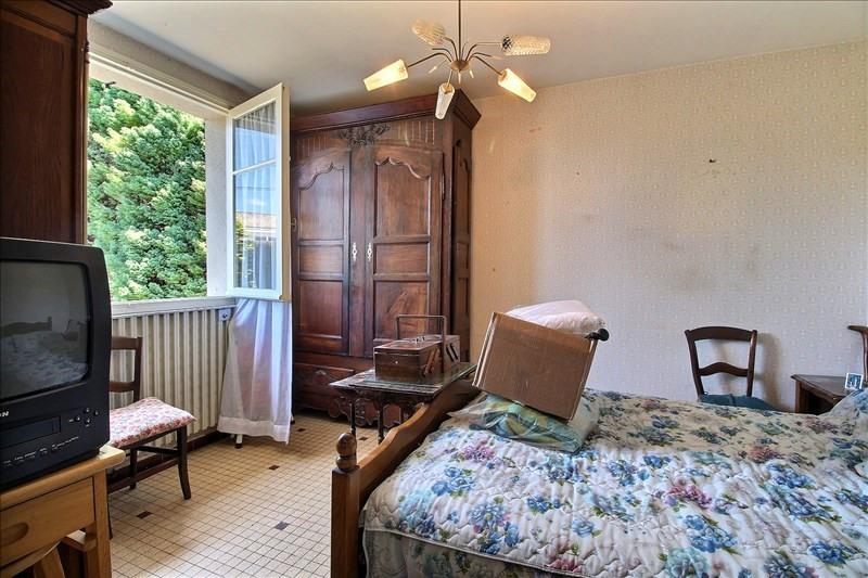 Vente maison / villa Louvie juzon 86400€ - Photo 2