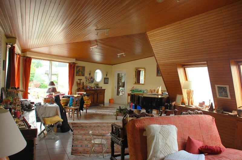 Vente de prestige maison / villa Loperhet 279600€ - Photo 7