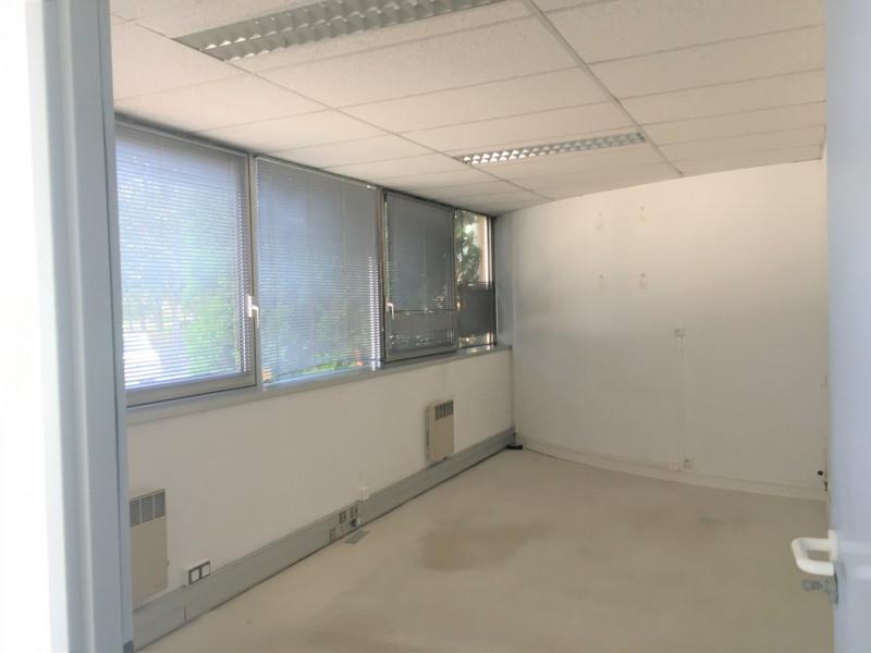 Vente bureau Toulouse 1134000€ - Photo 4