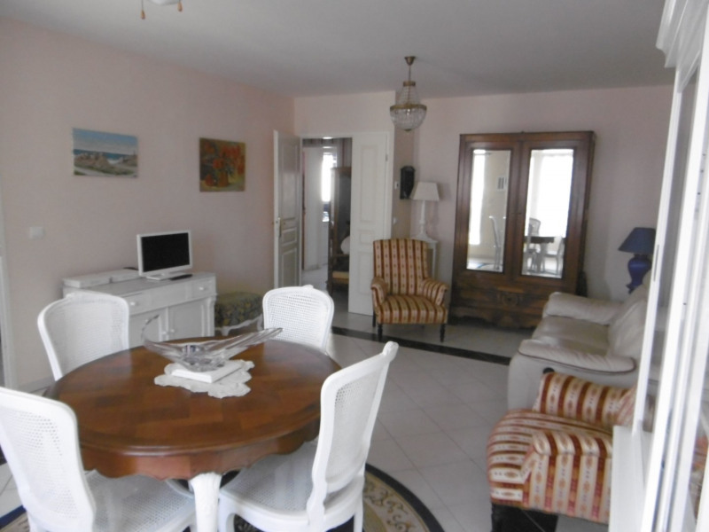 Vacation rental apartment Arcachon 1 099€ - Picture 2