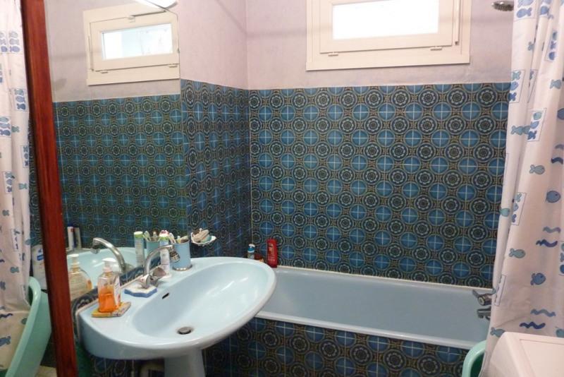 Rental apartment Aix les bains 775€ CC - Picture 9