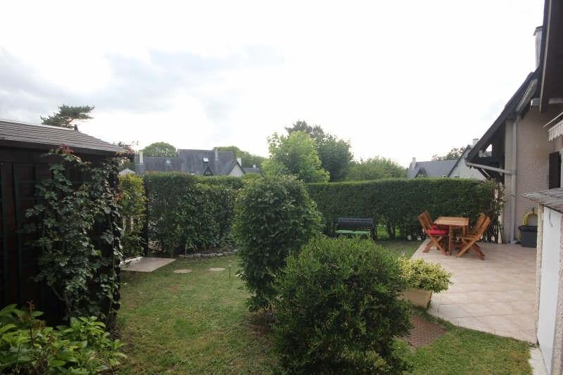 Vente maison / villa Villers sur mer 159000€ - Photo 2