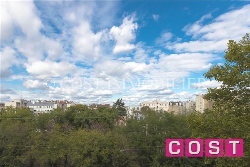 Location appartement La garenne colombes 1080€ CC - Photo 5