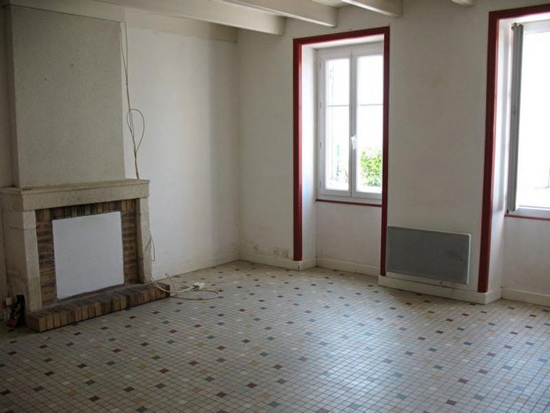 Sale house / villa Arvert 172500€ - Picture 2