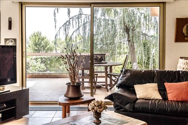 Vente de prestige maison / villa Villeneuve les avignon 690000€ - Photo 6