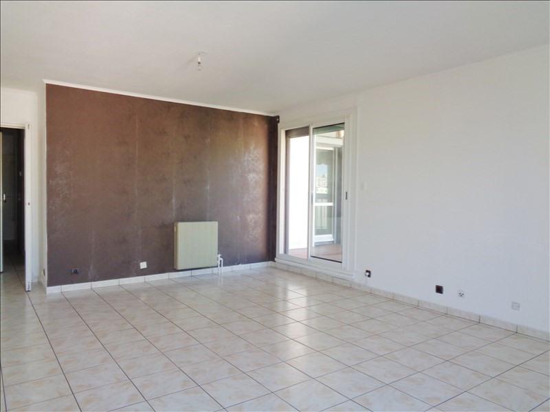 Location appartement La seyne sur mer 699€ CC - Photo 3