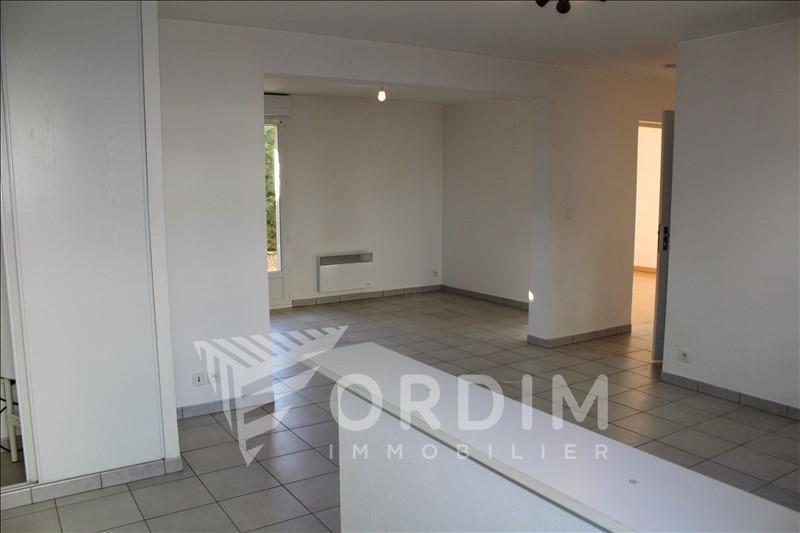 Location appartement Auxerre 658€ CC - Photo 2