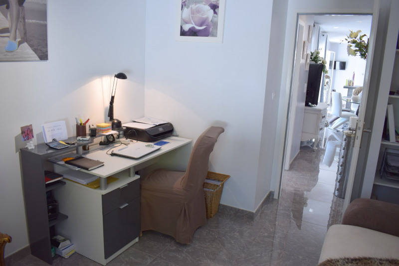Продажa дом Callian 546000€ - Фото 22
