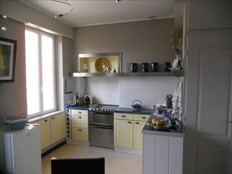 Vente appartement Les sables d olonne 206000€ - Photo 3