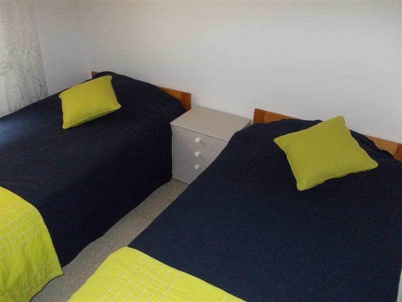 Location vacances appartement Mimizan 330€ - Photo 7