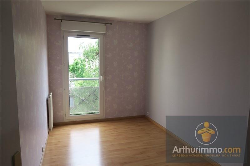 Location appartement Moissy cramayel 980€ CC - Photo 4