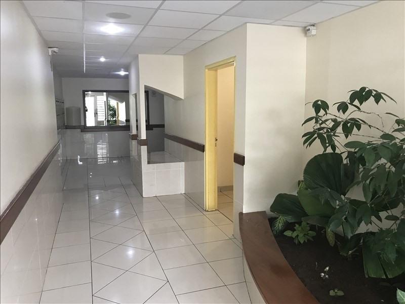Sale apartment La possession 220000€ - Picture 2