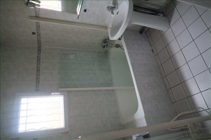 Vente maison / villa Epinay sur orge 316000€ - Photo 6