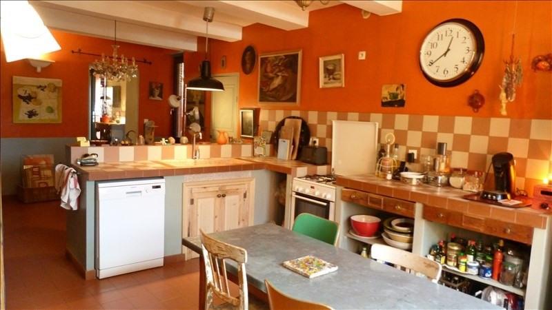 Verkoop  huis Aubignan 450000€ - Foto 2