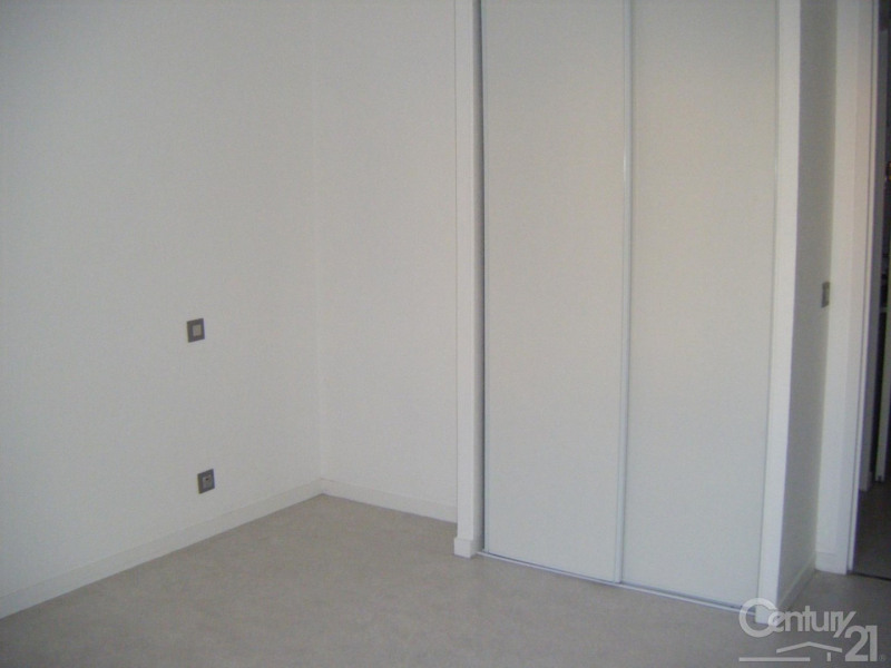 Location appartement Caen 385€ CC - Photo 5