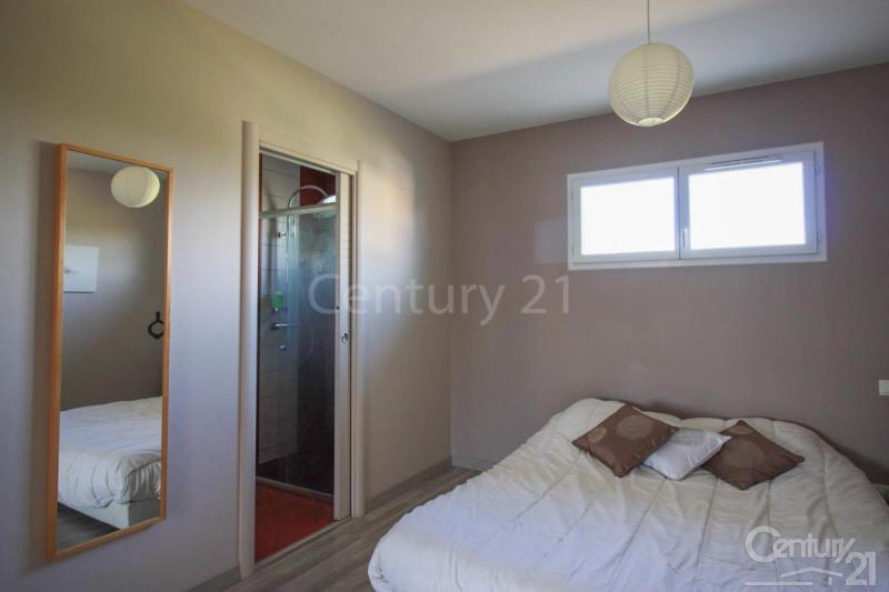 Sale house / villa Tournefeuille 409600€ - Picture 6