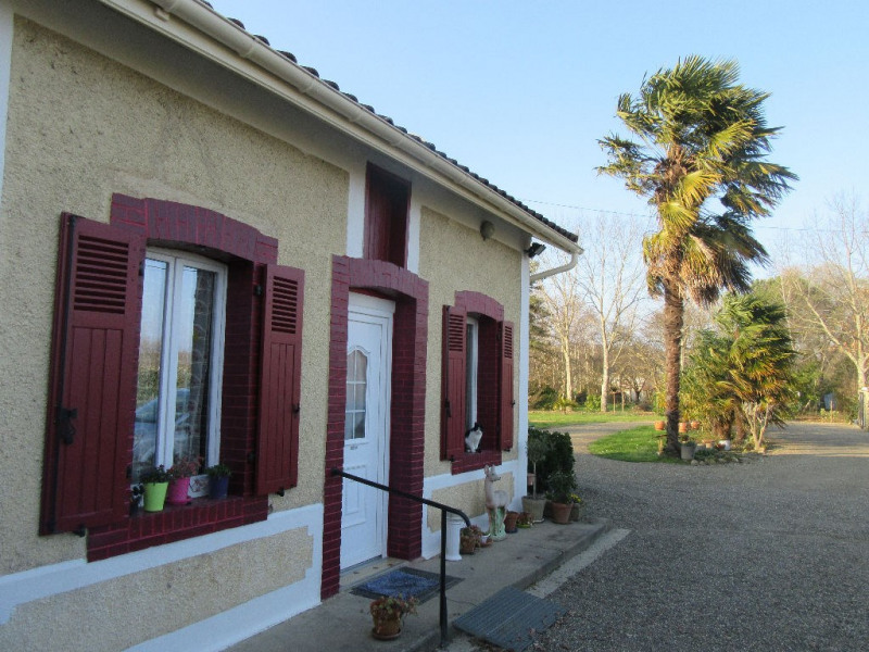 Sale house / villa Maulicheres 150 000€ - Picture 11