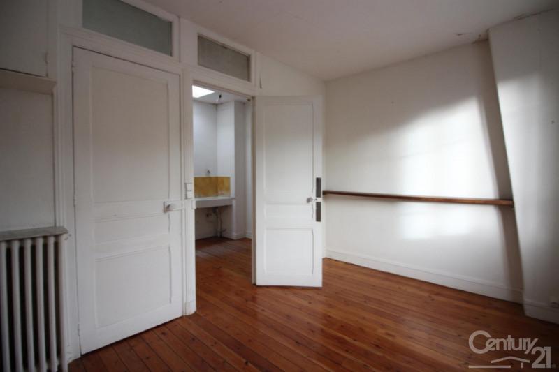 Verkoop  huis Trouville sur mer 359000€ - Foto 6