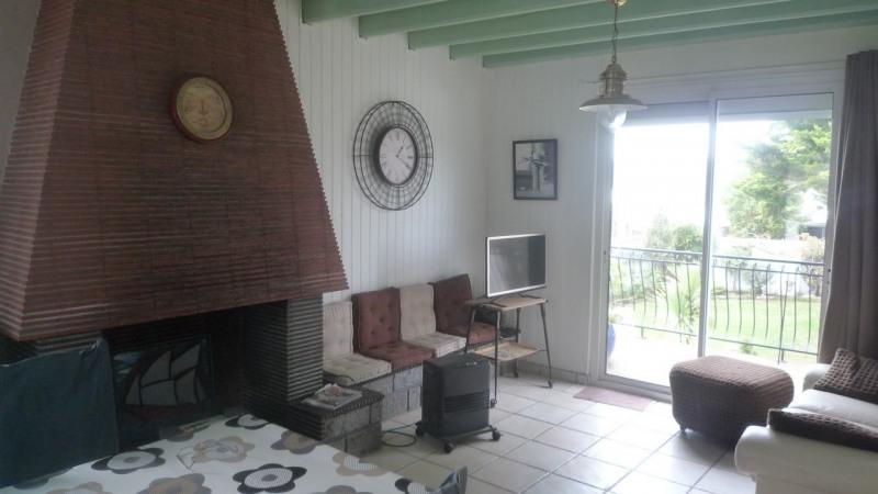 Life annuity house / villa La turballe 85000€ - Picture 16