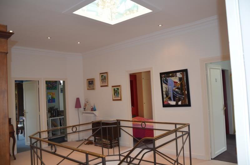 Verkauf von luxusobjekt haus La varenne st hilaire 1900000€ - Fotografie 15