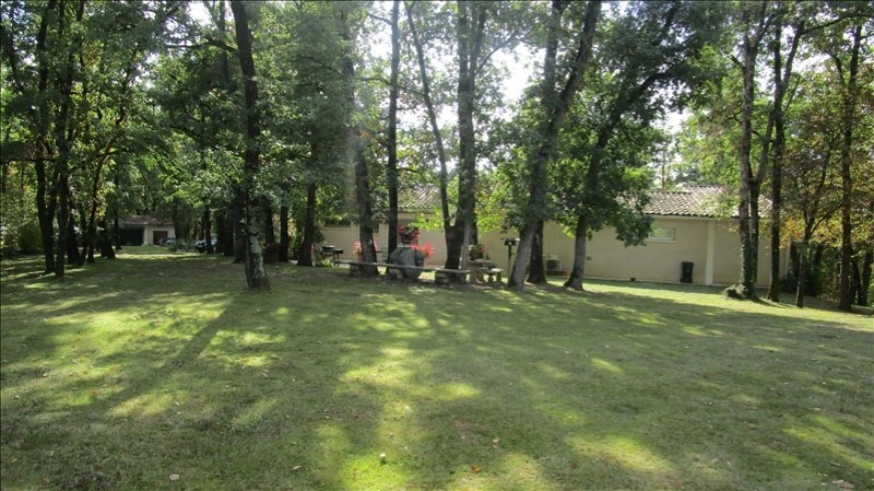 Vente maison / villa Gaillac 334000€ - Photo 2
