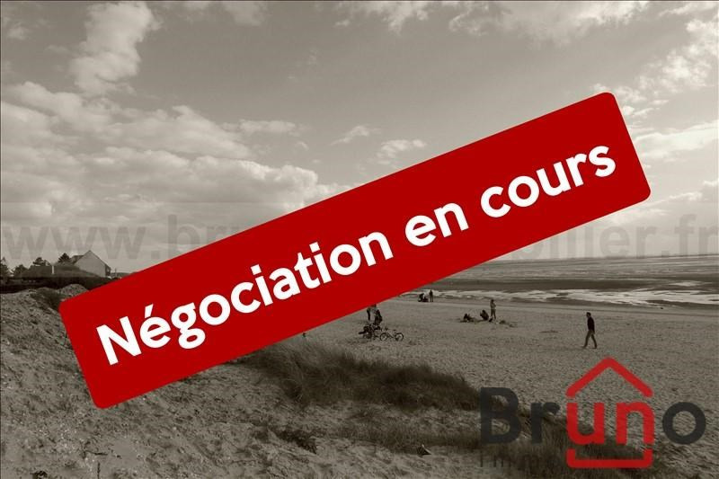 Verkoop van prestige  huis Le crotoy 430000€ - Foto 1