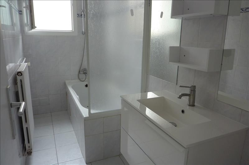 Vente appartement Bures sur yvette 211000€ - Photo 6