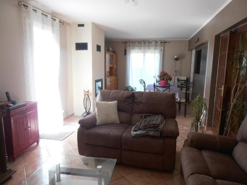 Vente maison / villa Montreal la cluse 189000€ - Photo 2