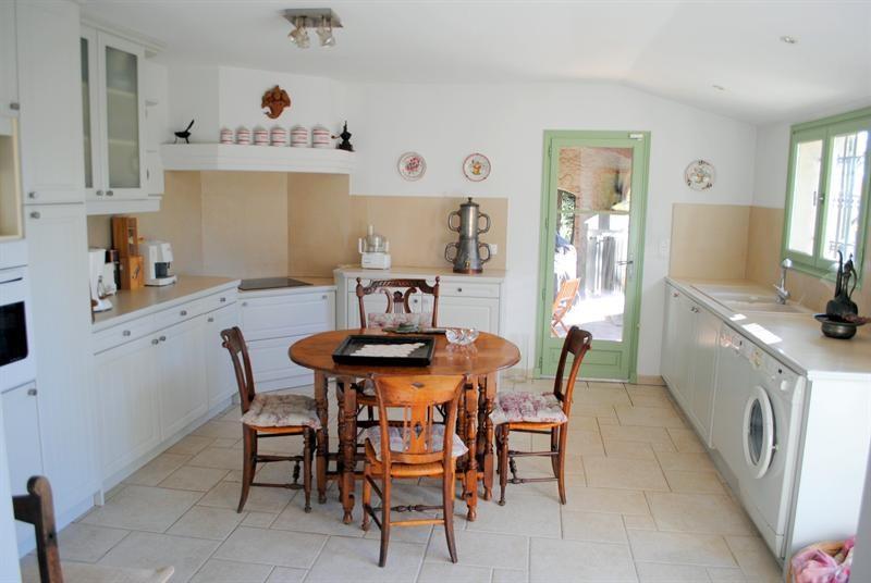 Vente de prestige maison / villa Montauroux 798000€ - Photo 35