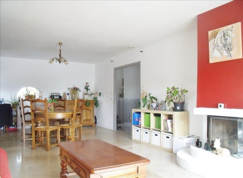 Sale house / villa Seurre 179000€ - Picture 2