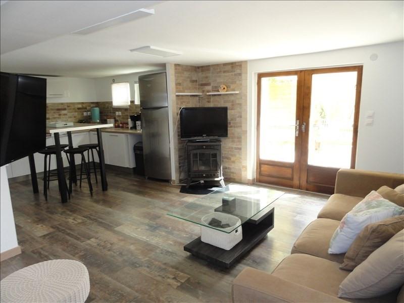 Vente maison / villa Beauvais 235000€ - Photo 2