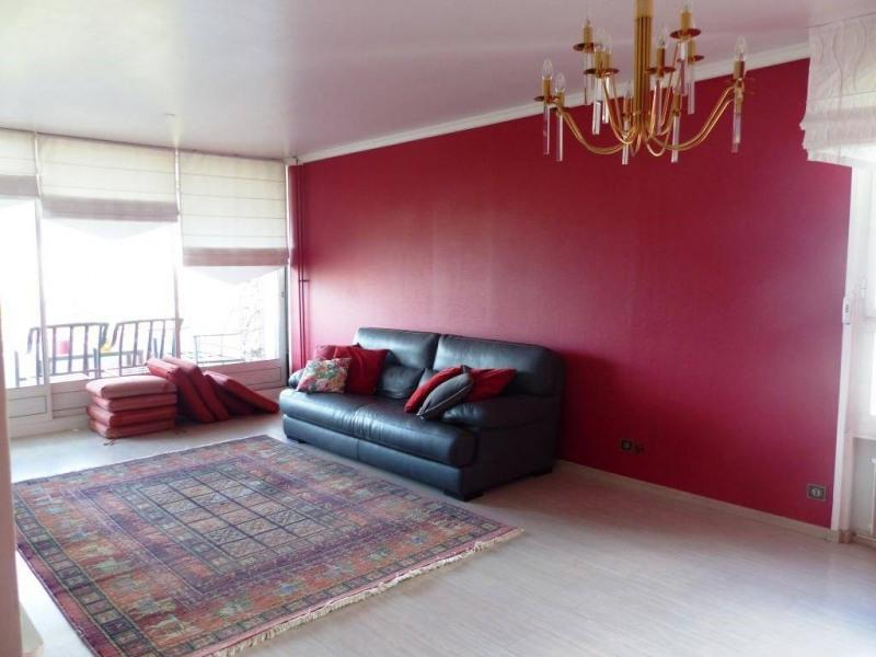 Location appartement Meylan 1150€ CC - Photo 1