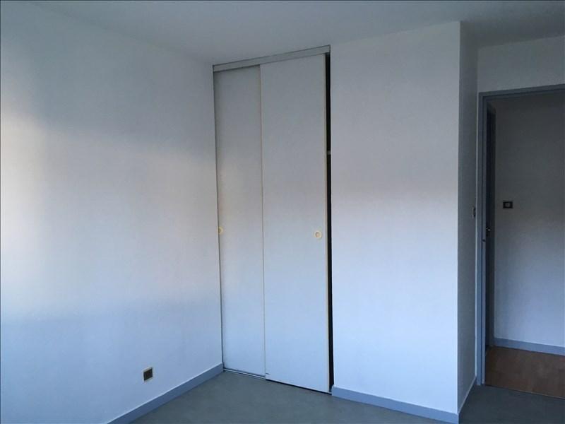 Location appartement Dax 480€ CC - Photo 4