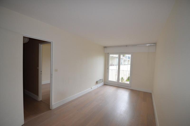 Revenda apartamento Chatou 490000€ - Fotografia 4