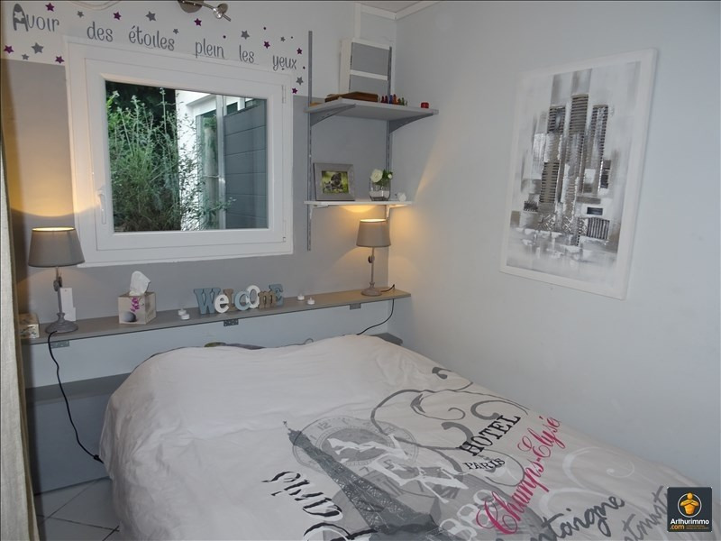 Sale apartment St tropez 285000€ - Picture 10