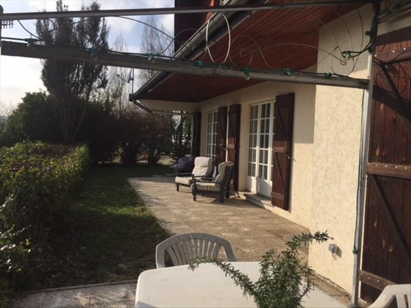 Vendita casa Ruy 360000€ - Fotografia 1