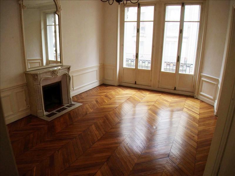豪宅出售 公寓 Paris 9ème 2310000€ - 照片 5