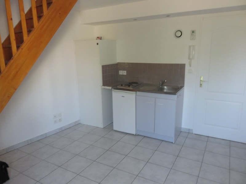 Produit d'investissement immeuble Poitiers 310000€ - Photo 1