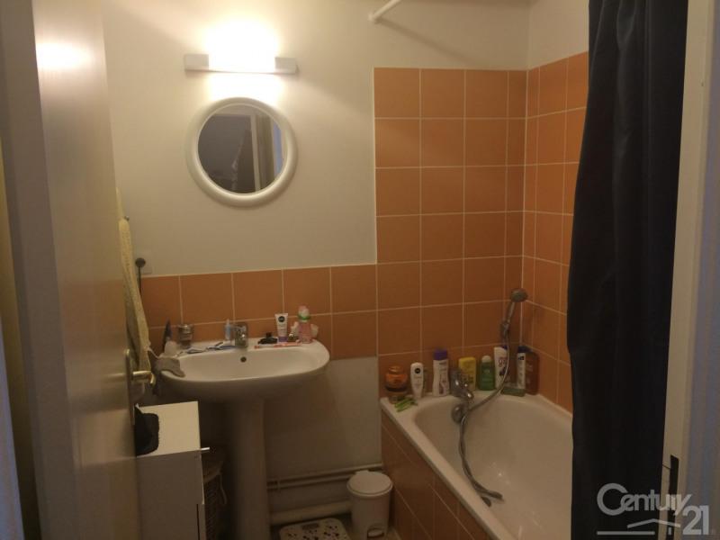出租 公寓 Herouville st clair 425€ CC - 照片 5