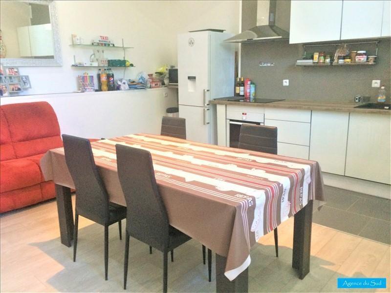 Vente maison / villa La penne sur huveaune 169000€ - Photo 4