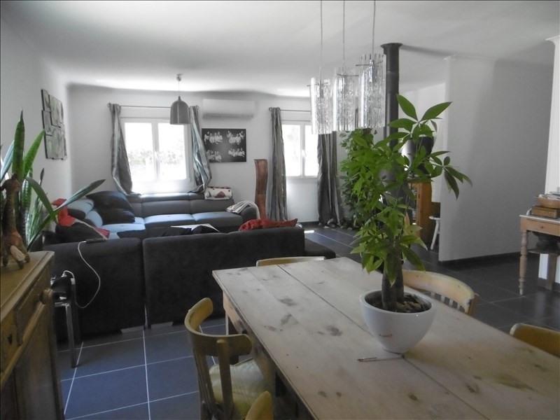 Sale house / villa Montelimar 260000€ - Picture 4